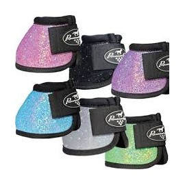 Paraglomo PROFESSIONAL'S CHOICE GLITTER